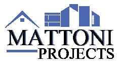 Mattoni Logo